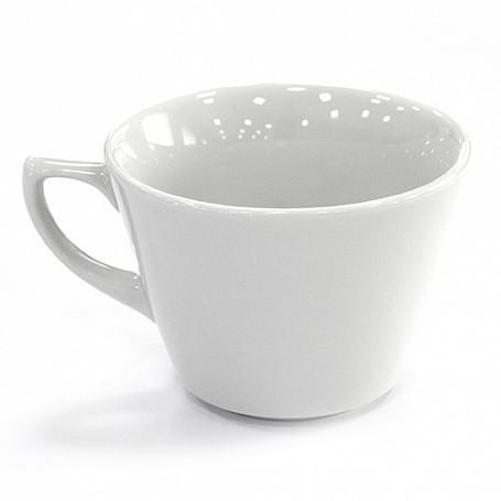 Чашка кофейная ф.Мокко емк. 250 см³, арт.ИЧФ 24.250