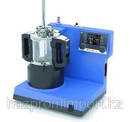Лабораторный реактор LR 1000   basic & control