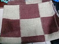 Одеяло полушерстяное, фото 1