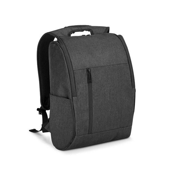 Рюкзак для ноутбука, LUNAR