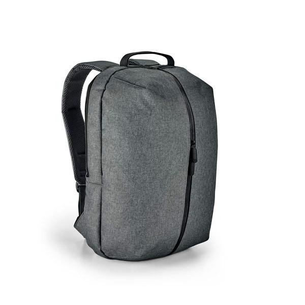 Рюкзак для ноутбука, WILTZ