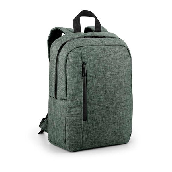 Рюкзак для ноутбука, SHADES BPACK