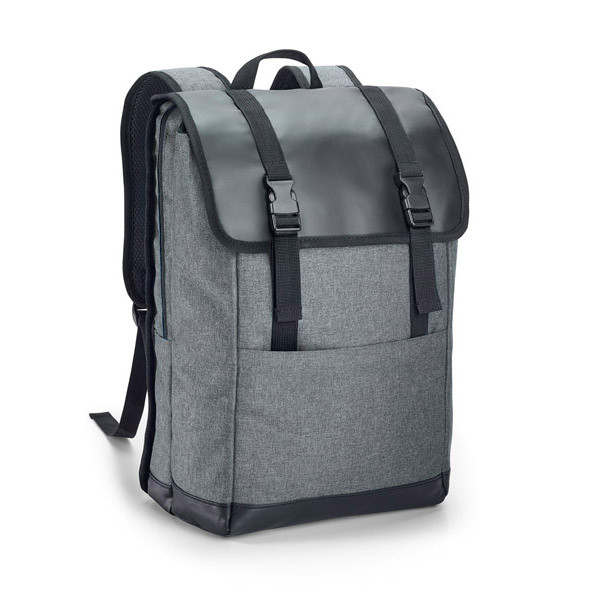 Рюкзак для ноутбука, TRAVELLER
