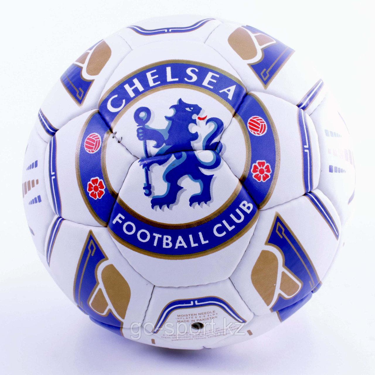 Мяч (Chelsea)