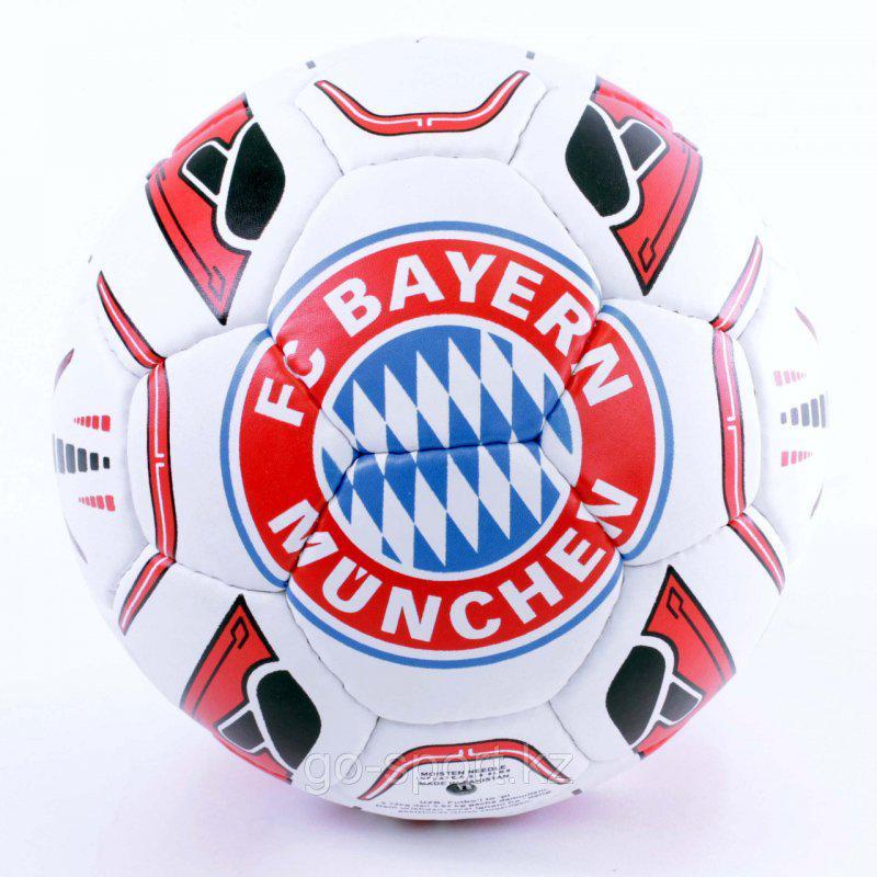 Мяч BAYERN