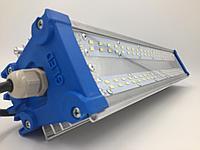 Уличный светильник Gled 200 консоль
