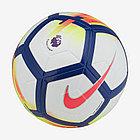 Футбольный мяч NIKE APL, фото 2