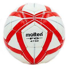 Футбольный мяч MOLTEN FG (Прыгающий)