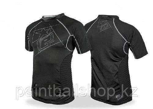 Защитный жилет Eclipse PE compression jersey L