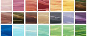 Непрозрачные штрихи SF600-643