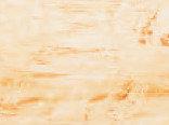 Витражная пленка цвета Saffron (Насыщенный оранжевый)
