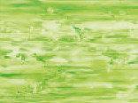 Витражная пленка цвета Missouri (Темно-зеленый)