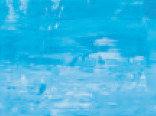 Витражная пленка цвета Skyline (Темно-синий)