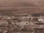Витражная пленка цвета Stormbringer (Черный)