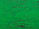 Витражная пленка цвета Amazon (Темно-зеленый)