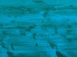 Витражная пленка цвета Deep Blue (Темно-синий)