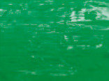Витражная пленка с эффектом Palm (Мятно-кремовый)
