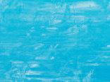 Витражная пленка цвета Baby Blue (Васильковый)