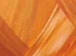 Витражная пленка цвета Copper (Светло-коричневый)