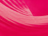 Витражная пленка цвета Hot Pink (Коралл)