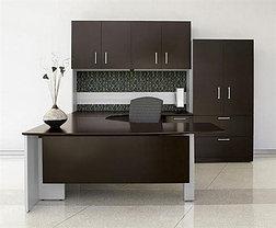 Мебель для офиса в Астане, фото 2