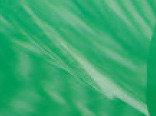 Витражная пленка с абстрактным рисунком цвета Forest (Насыщенно зеленый)