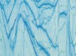 Витражная пленка с рисунком мрамора Alpine (Аляска) – матовая