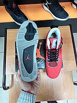 Баскетбольные кроссовки Nike Air Jordan IV (4) Retro , фото 3