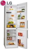 Ремонт холодильников LG в Алматы