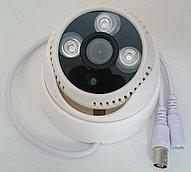AHD видеокамера 2MP  CENMAX