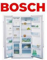 Ремонт холодильников BOSCH в Алматы