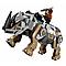 Lego Супер Герои 76099 Поединок с Носорогом, фото 4