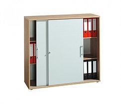 Шкафы для документов, фото 2