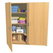 Шкафы для документов, фото 3