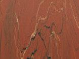 Витражная пленка с текстурой мрамора Cayenne (Специи)