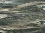 Витражная пленка с текстурой Eclipse (Лакрица)