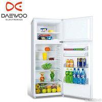 Ремонт холодильников DAEWOO в Алматы