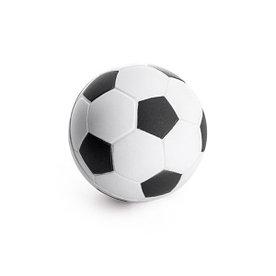 Антистресс мяч, NEESON