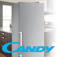 Ремонт холодильников Candy в Алматы