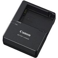 Зарядные устройства для фотоап...