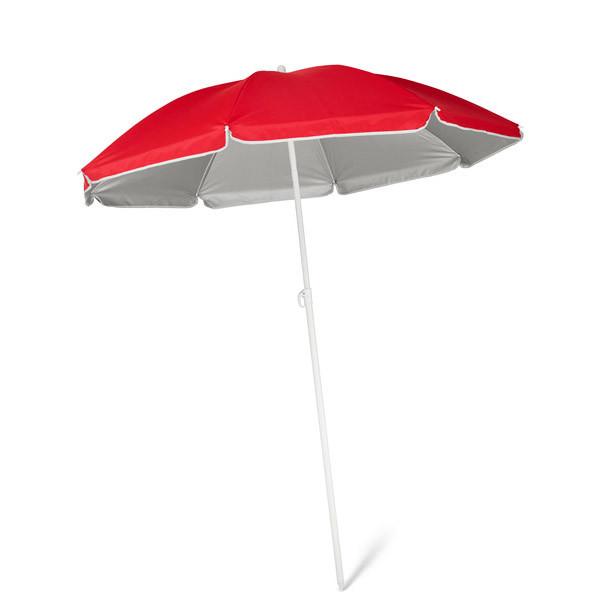 Пляжный зонт, PARANA