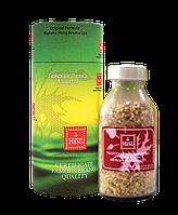 Маска-скраб из водорослей и витамина Е