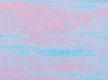 Витражная пленка цвета Blue (Перламутрово-синий)