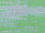 Витражная пленка с эффектом Lime (Перламутровый лайм)