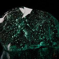 Стеклянные камни эрклез 3