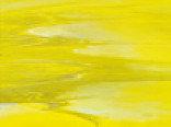 Витражная пленка с рисунком металлических разводов Champagne (Мед)
