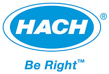 HACH - измерительные приборы, анализаторы и лабораторное оборудование