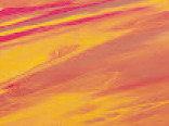 Витражная пленка с эффектом цветных разводов Diablo (Окалина)