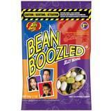 Драже жевательное Ассорти BEAN BOOZLED (Беан бузлд) 54гр пакет Jelly Belly / США
