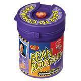 "Драже жевательное ""Ассорти Bean Boozled"" ассорти 99гр (диспенсер) /Jelly Belly/"